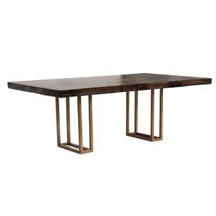 Esther Coffee Table ByBrayden Studio