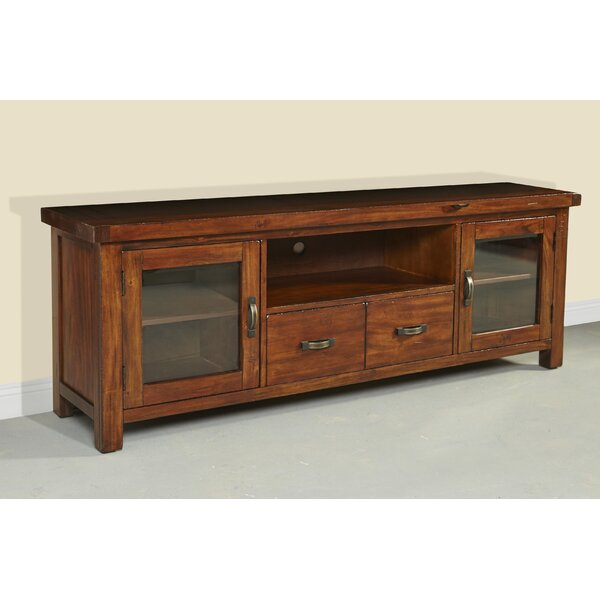 Padilla TV Stand for TVs up to 75