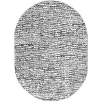 Oval Area Rugs You Ll Love In 2020 Wayfair