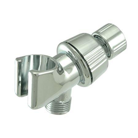 Shower Arm Bracket by Elements of Design