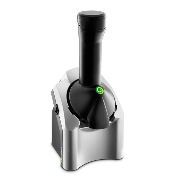 Yonanas 902 Dessert Maker Personal Blender by Yonanas
