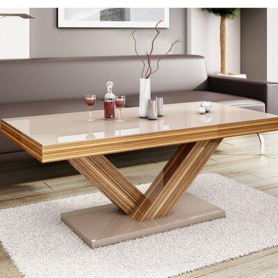 Hairpin Legs Coffee Table Wayfair