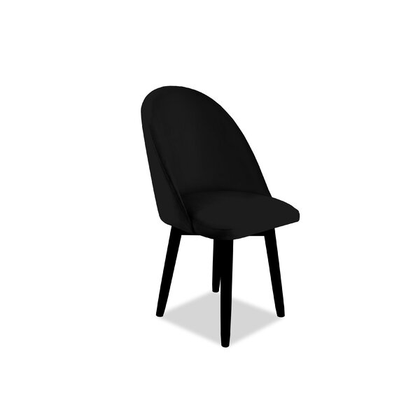 Gautreau Upholstered Dining Chair by Wrought Studio Wrought Studio