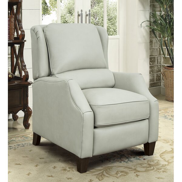 Treiber Manual Recliner