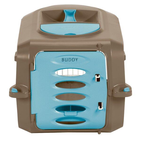 Holston Portable Pet Crate By Tucker Murphy Pet.