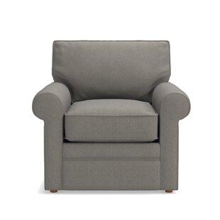 Collins Premier Armchair