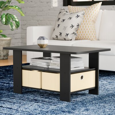 Rectangle Coffee Tables You Ll Love In 2019 Wayfair