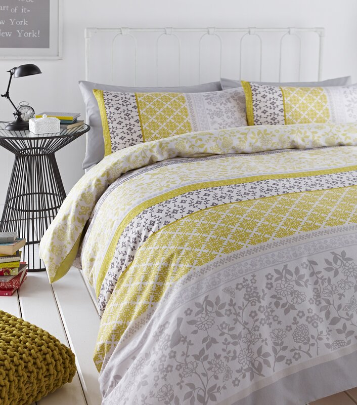 duvet cotton size quality bedlinens bird top european sets eyedrop embroidery king item american cover and bedding