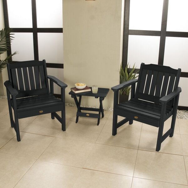 Regan Seating Group by Alcott Hill