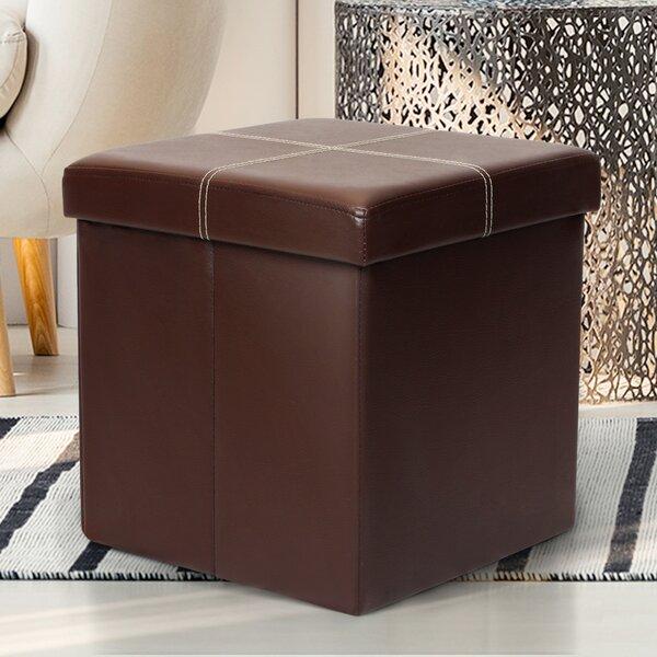 Storage Ottoman by Best Price Quality