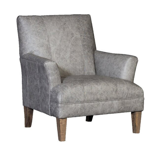 Marcell Armchair by Gracie Oaks