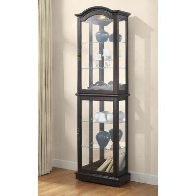 loyer curio cabinet