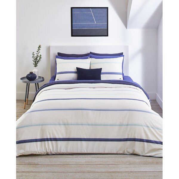 Malibu Comforter Set