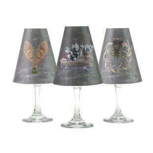 Compare & Buy Paper Empire Lamp Shade By di Potter