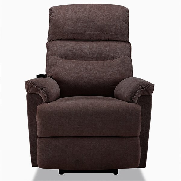 Cyron Power Recliner W003371126