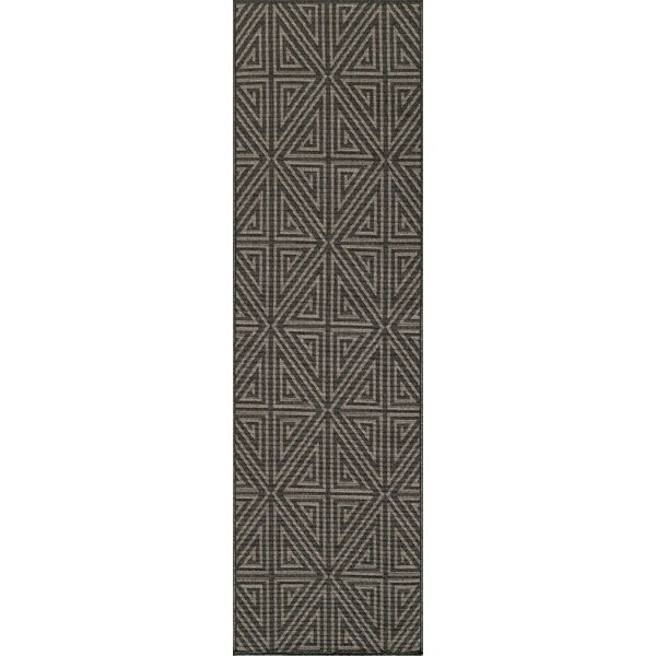 Halliday Area Rug by Beachcrest Home