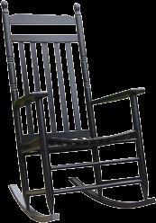 Patio Chairs You Ll Love Wayfair Ca