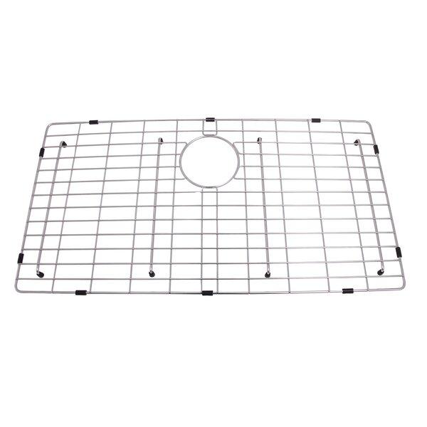 Ellison 30 x 17 Sink Grid by Barclay