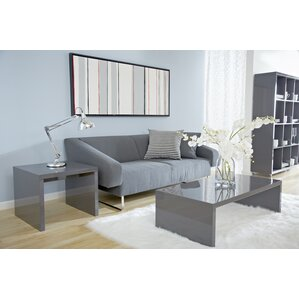 Grey Coffee Table Sets Youll Love