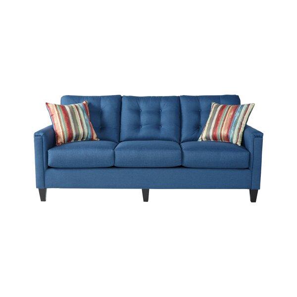 Tiradentes Sofa By Latitude Run