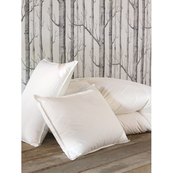 Concerto Premier Down Pillow by Eastern Accents