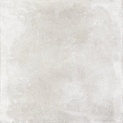 Citywalk Glazed 20 x 20 Porcelain Field Tile in Gray by QDI Surfaces