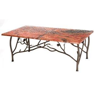 Trawick Coffee Table