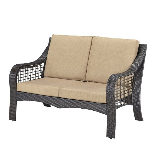 Furniture Row Sofa And Loveseat