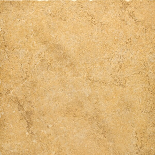 Genoa 7 x 7 Porcelain Field Tile in Luca by Emser Tile