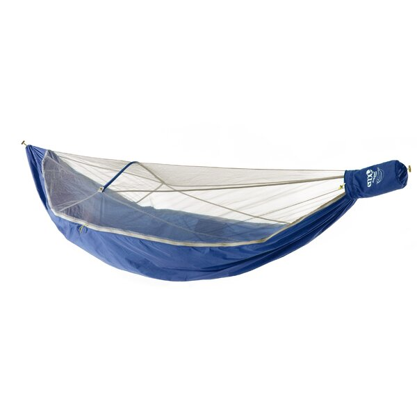 Junglenest Hammock by ENO- Eagles Nest Outfitters