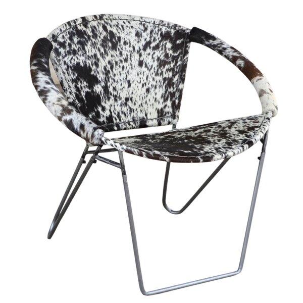 Julio Papasan Chair by Langley Street