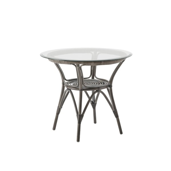 Cafe Coffee Table By Sika Design