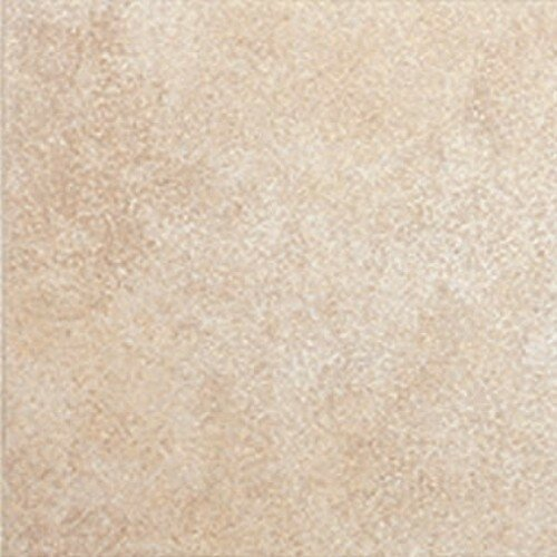 Puebla 3 x 6 Ceramic Subway Tile in Travertino Beige by Interceramic