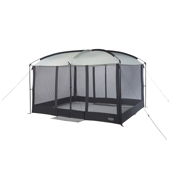 Magnetic Screen House Tent by Wenzel