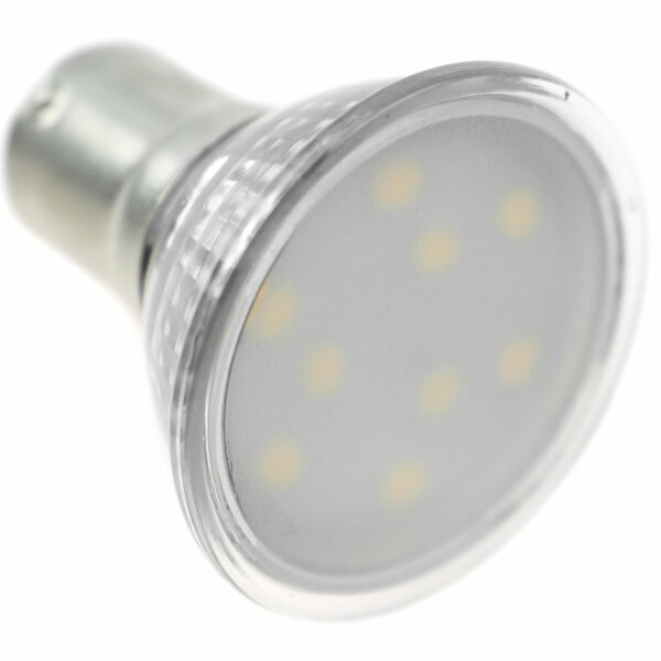 2.3W 1383 LED Spotlight Light Bulb by Newhouse Lighting