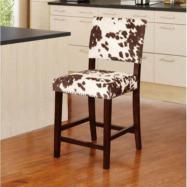Norah Bar & Counter Stool By Union Rustic by Union Rustic Spacial Price
