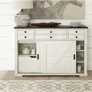 Jimena Sideboard by Gracie Oaks