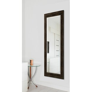 Comparison Classic Body Accent Mirror By Darby Home Co