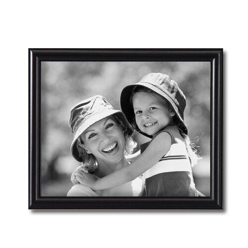 Amet Wood Decorative Picture Frame by Red Barrel Studio