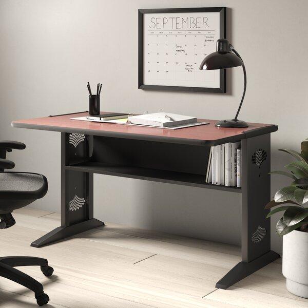 Vanhorn Desk