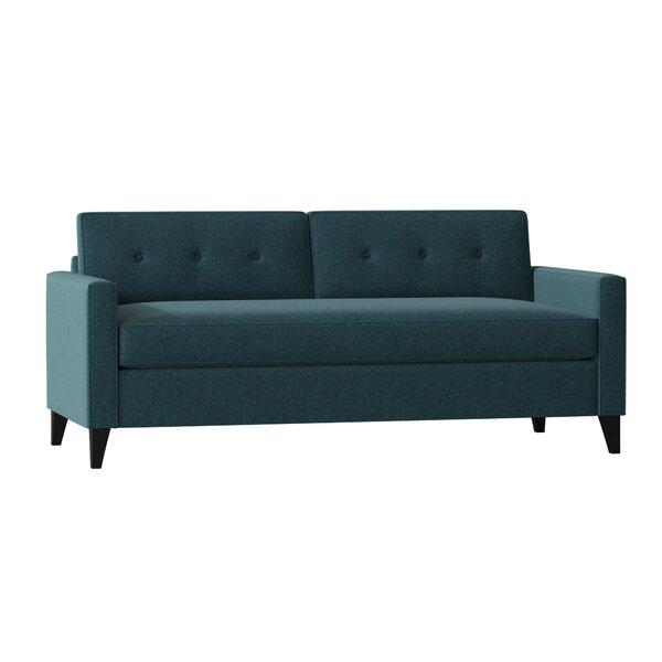 Loni M Designs Small Sofas Loveseats2