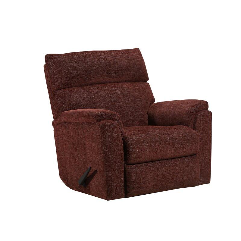 Lane Furniture Castaway Recliner