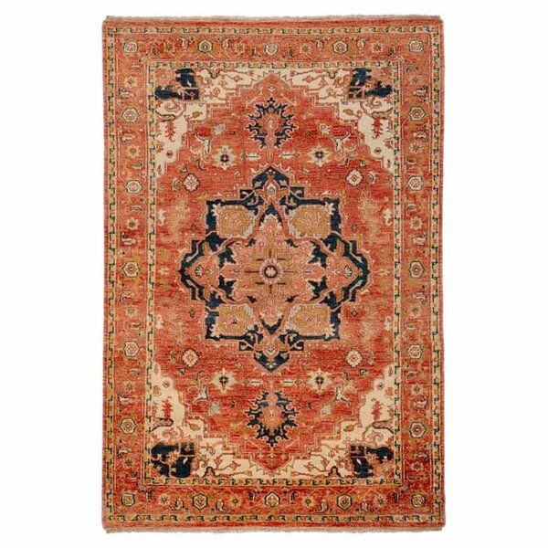 Neechi Area Rug by DwellStudio