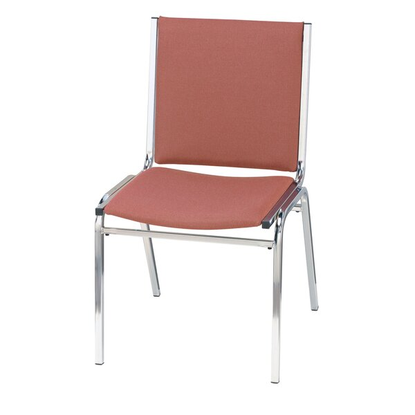 Stackable Chair By KFI Studios