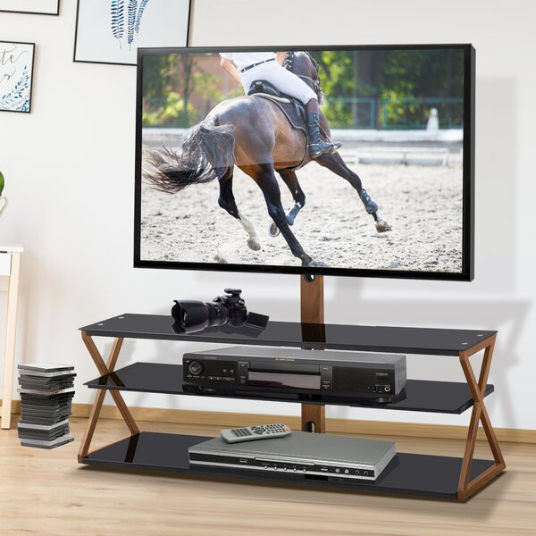 Sabillasville TV Stand For TVs Up To 65