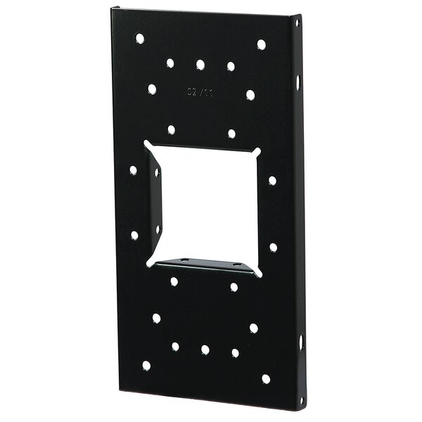 Mounting Plate by Gibraltar Mailboxes