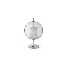 Bubble Chair by Kardiel