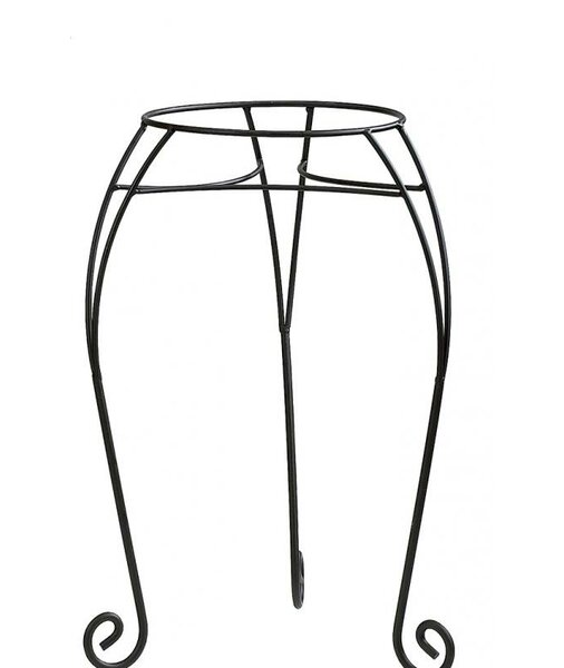 Classic Plant Stand (Set of 2) by Misco Home and Garden
