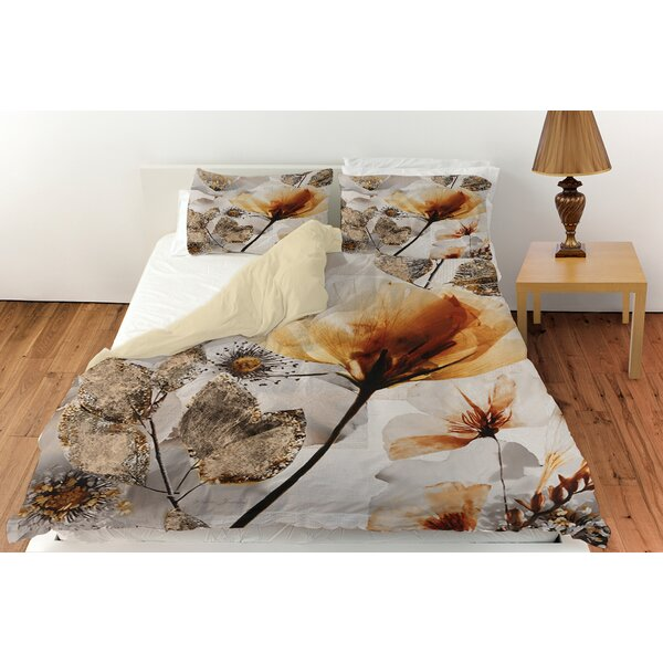 Conejara Duvet Cover Collection