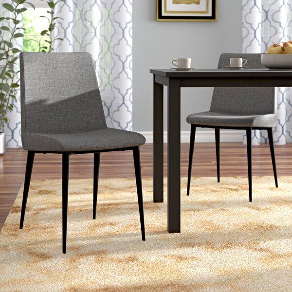 Bellmead Side Chair (Set of 2) by Brayden Studio